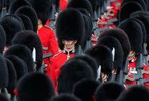 London / Iconic London and British inspirational images