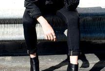 Style / #style #moda #mood #stile