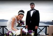 Lov Weddings