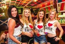Zeros Club Zante / Zeros Club Zante, Zakynthos Island  http://licklist.co.uk/zeros-club-zante