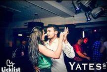 Yates Watford / Yates Watford   http://licklist.co.uk/yates-watford