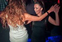 Miya Nightclub Chelmsford, Essex / Miya Nightclub Chelmsford  http://licklist.co.uk/miya-nightclub