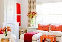 Home Deco (furniture, etc.)