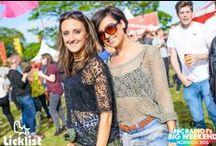 BBC Radio 1's Big Weekend 2015 Norwich / http://licklist.co.uk/bbc-radio-1-s-big-weekend-2015-norwich/galleries