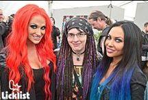 Download Festival / http://licklist.co.uk/gallery/260990