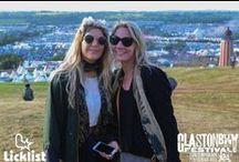 Glastonbury 2015 / http://licklist.co.uk/gallery/265733