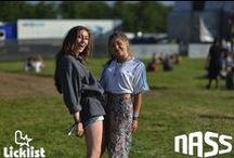 NASS Festival / http://licklist.co.uk/nass-festival