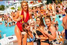 Ocean Beach Ibiza / http://licklist.co.uk/gallery/281529