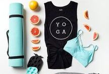 +yoga+ / yoga