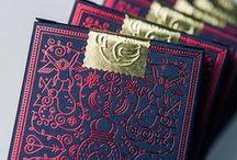 Luxury Packaging / Luxury Packaging