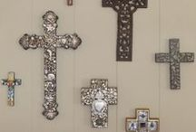 Cross Collections