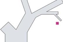 a3e studio architecture & design / Studio a3e nasce a Roma nel 2008 componendo le differenti competenze dei suoi soci,gli architetti Claudio Ampolo, Valentina Costa e Piero Ventura. Studio a3e si pone come obiettivo lo sviluppo architetture di qualità seguendone con determinazione ed entusiasmo l'intero processo ideativo, dal guizzo creativo di un concept fino alla realizzazione in cantiere.