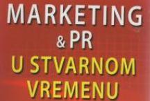 Menadžment, marketing...