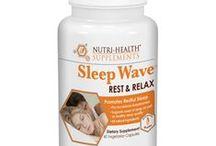 Sleep Health / Sleep
