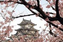 Japan - do rozdzielenia
