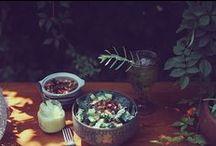Happy Kitchen - Vege Time