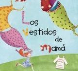Kids Books in Languages / Books written in languages other than English or bi-lingual