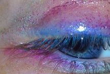 MaKeup Addickzz / all about makeup and color! / by Rachel