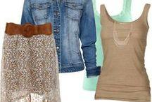 fashion to love
