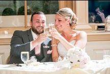 {Kristin Jordan Photography - Weddings} / Photos taken by Kristin Jordan Photography