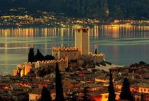 Lago di Garda - My Place to be / I love this Place so mutch