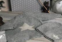 ☆Tricot, Crochet, Aiguilles,Tricotin☆