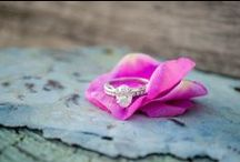 {Kristin Jordan Photography - Engaged}