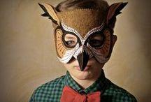 DISFRACES / Disfraces naturales, de algodón, seda, lino, lana http://www.hullitoys.com/buscar?orderby=position&orderway=desc&search_query=disfraces