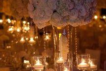 Lamps * Candle´s * Glow * Lights * / Wunderbare Lampen und romantischer Glow