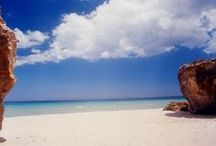 where I live, in Salento, Southern italy / pictures from magic Salentine peninsula