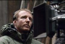 Favorite Directors / favorite directors