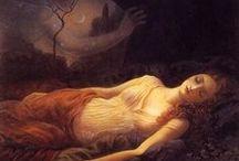 Fairy Tales - Classic/Literature - Sleeping Beauty