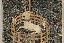 Art - Medieval