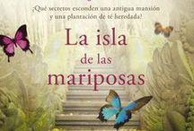 ✎ Books ✎ / by ❃ Valentina Nuñez ❁