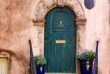 Door / Kapı