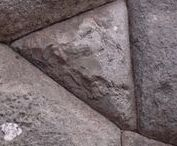 Stone Wall / #stone fences #taş duvar #rock #taş