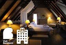 Fábrica de sueños / Si hay algo de lo que no falta en Benidorm para todos los gustos, edades y bolsillos, son hoteles, campings y apartamentos. Descúbrelos paseándote por este tablero.   #Benidorm #Benilovers #VisitBenidorm #Hoteles #HotelesBenidorm #HotelBenidorm #Camping #HotelesMediterráneos #Alojamiento #DóndeDormir #HotelesconEncanto #Apartamentos #Campings #Camping