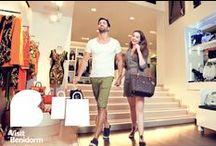 Beni Shop! / ¿Nos vamos de compras? En la ciudad de Benidorm tenemos tiendas para que estés entretenid@ durante todo el día. Te lo contamos en imágenes en este tablero.  #Benidorm #Benilovers #VisitBenidorm #Compras #Shopping #Shops #ComprasBenidorm #BeniShop #Tiendas #VamosdeTiendas