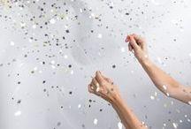 Inspiration Argent / Terre de Bijoux vous propose de vous plonger dans son tableau d'Inspiration spécial Argent.  #bijoux #argent #argentmassif #brillant #terredebijoux #alliance #jewelry #argenté #instajewelry #bijouxlovers #style #fashion #bijouxtendance #bijouxhandmade #bracelets #bagues #bijouxpersonnalisés www.terredebijoux.com