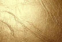 """Inspiration Or / Terre de Bijoux vous propose de vous plonger dans son tableau d'Inspiration spécial OR.  """" L'or est tout, et le reste sans or n'est rien.""""  Denis Diderot #bijoux #or #brillant #terredebijoux #alliance #jewelry #jaune #instajewelry #bijouxlovers #style #fashion #bijouxtendance #bijouxhandmade #bracelets #bagues #bijouxpersonnalisés www.terredebijoux.com"""