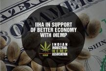 iHemp / Know us better here! #ihemp #hempindia