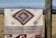 Bijoux Ethniques & Zen / Découvrez dans ce tableau, toutes nos inspirations ethniques et ambiance zen ainsi que notre collection de bijoux s'y reflétant : Africains, Incas, Maoris,... Un vaste choix de bijoux inspirés du monde. #bijouxetniques #bijouxzen #zen #incas #africains #maoris #bijouxcréateur