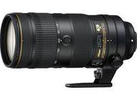 Nikon / #lens