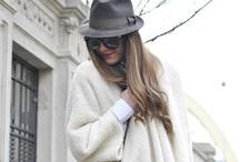 Looks I love! / Fashion style looks clothes