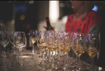 Amusée events! / Come be a part of a number of fun & educative food and wine pairing classes with Sommelier Leslee Miller.  Voted by Minnesotans as some of THE BEST FOOD and WINE PAIRING CLASSES in the Twin Cities!  Come see why...