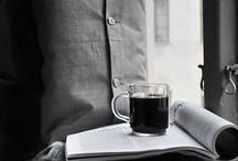 C - Coffee