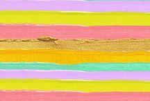 Color / Pattern