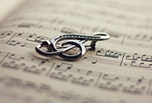 ¡Siente la música! Lee / Conoce la música leyendo.