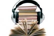 ¡Siente la música! Oye. / Conoce la música a través del oído.
