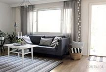 Home Decor | Bellablogit.fi